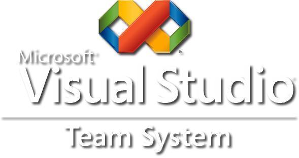 Tutoriales de Office - microsoft visual studios